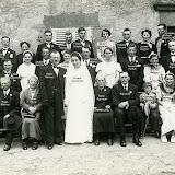 1939-mathieu.jpg
