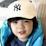 Pan Michael's profile photo