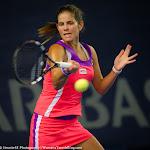 Julia Görges - BGL BNP Paribas Luxembourg Open 2014 - DSC_3761.jpg