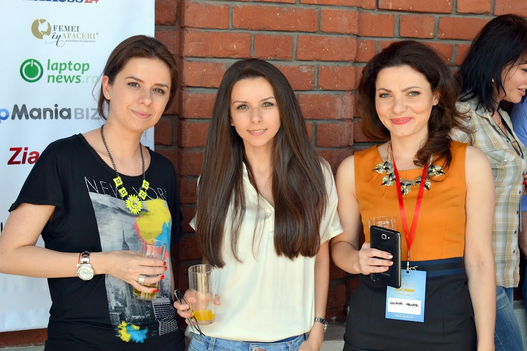 GPeC Summit 2014, Ziua 1 511