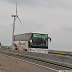 Bussen richting de Kuip  (A27 Almere) (74).jpg