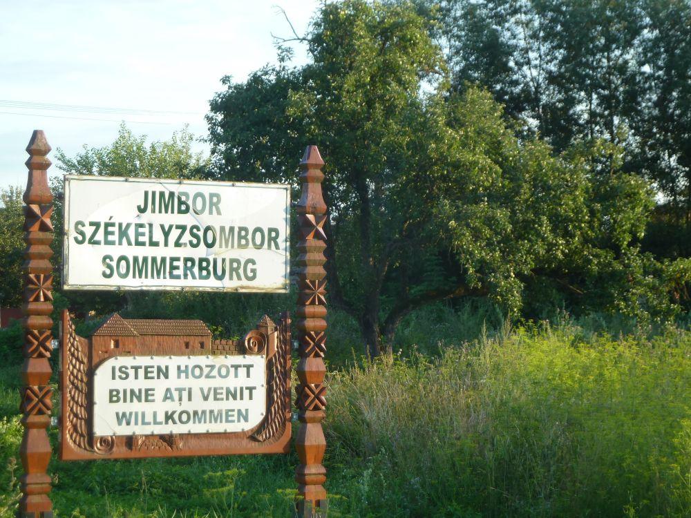 Székelyzsombori tábor 2015 2. turnus - zsombor179.jpg