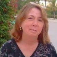 Karen Beggs