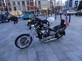2016.03.25-007 Harley Davidson
