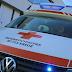 سيارة اسعاف في لينز تصدم مسنة وتودي بحياتها