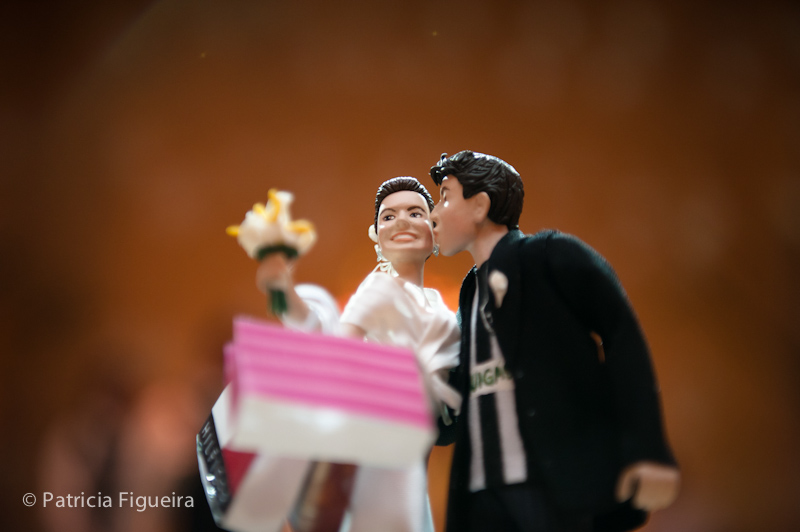 Foto de casamento 0618 de Sunny e Richard. Marcações: 18/06/2011, Casamento Sunny e Richard, Gino Prince, Noivinhos, Rio de Janeiro.