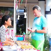 event phuket canal village summer fair laguna shopping at laguna phuket057.jpg