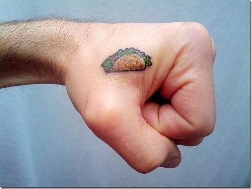 pequeno_sanduche_de_desenho_de_tatuagem_para_homens