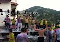 linares de mora fiestas 2011 018.jpg