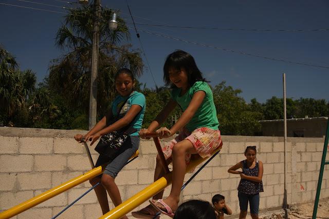 Parque El Mesias - DSC06162.jpg