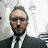 Brandon Janssen avatar image