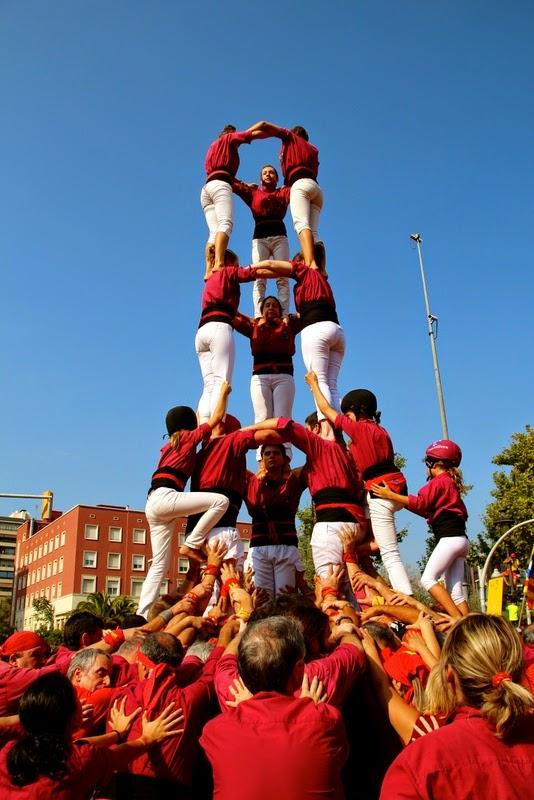 Actuació V a Barcelona - IMG_3756.JPG
