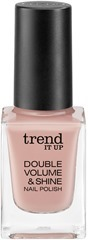 4010355379580_trend_it_up_Double_Volume_Shine_Nail_Polish_470
