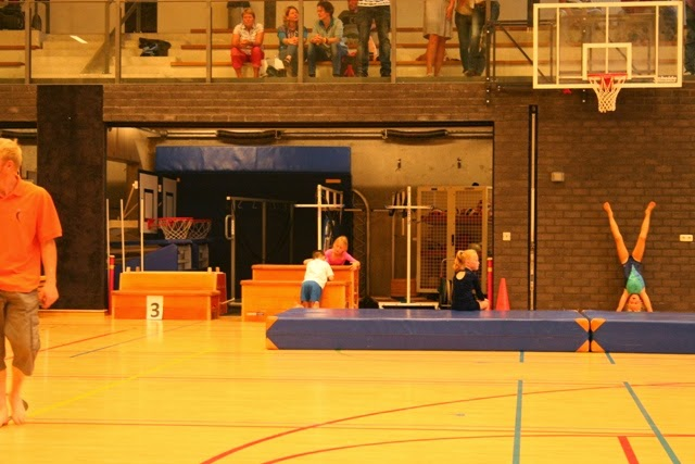 Clubwedstrijden 2014 - IMG_8877.JPG