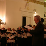 2006-winter-mos-concert-saint-louis - IMG_1033.JPG
