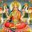 Mohit Chauhan's profile photo