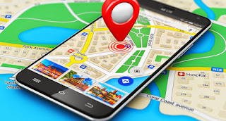 Google shuts down Mapmaker service