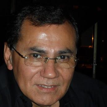 Gustavo Mazo Photo 10