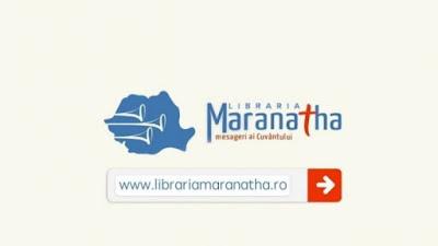 De ce este importantă credința în viața noastră - Librăria Maranatha