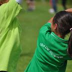 schoolkorfbal 2011 118.jpg