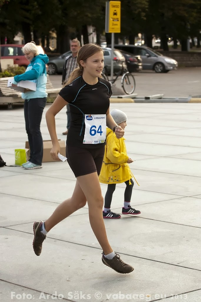 2013.09.18 Alma Linnasprint Tallinna II etapp - AS20130918TLLS_061S.jpg