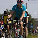2013.06.02 SEB 32. Tartu Rattaralli 135 ja 65 km - AS20130602TRR_509S.jpg