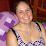 Christina Kiley Pastorello's profile photo