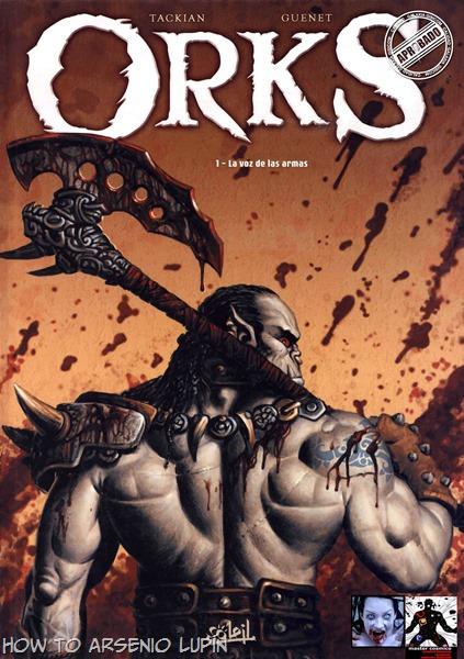 Orks 1 0001