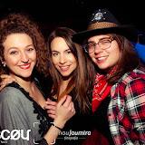 2016-03-12-Entrega-premis-carnaval-pioc-moscou-206.jpg