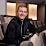 Jan Vasourek's profile photo