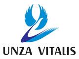 Lowongan Kerja HRD Supervisor di Unza Vitalis - Salatiga