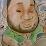 Mac-Arthur Ducasse's profile photo