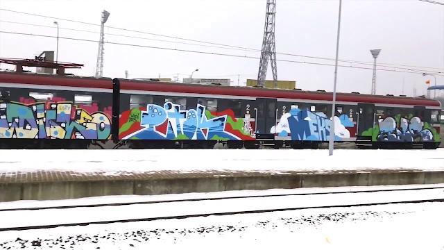 vlcsnap-2014-01-28-23h10m33s142.png