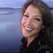 Gayla Basehart Net Worth, Income, Salary, Earnings, Biography, How much money make?