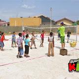Reach Out To Our Kids Beach Tennis 26 july 2014 - DSC_2987.JPG