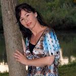 Andrea Olimpia Nagy