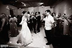 Foto 2046pb. Marcadores: 20/11/2010, Casamento Lana e Erico, Rio de Janeiro