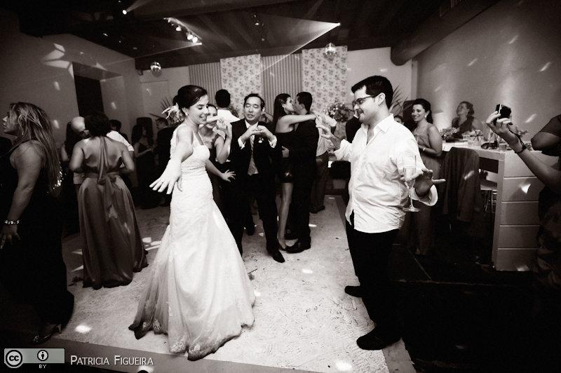 Foto de casamento 2046pb de Lana e Erico. Marcações: 20/11/2010, Casamento Lana e Erico, Rio de Janeiro.