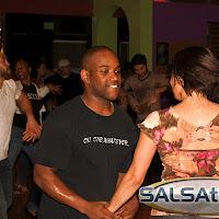 SOS Haiti 2010