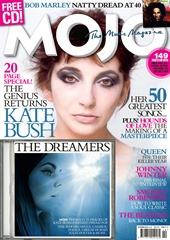 MOJO_Cover.indd