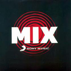 BAIXAR CD FUNK VERO DJ KILESSE 2012