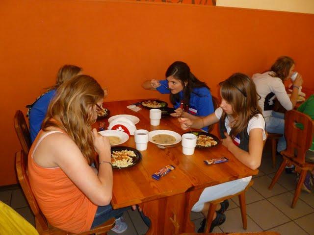 Elbląg Summer Camp 5 - P1010148.JPG