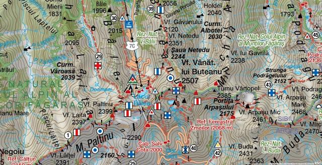 Fagaras-Vanatoarea-Buteanu.jpg