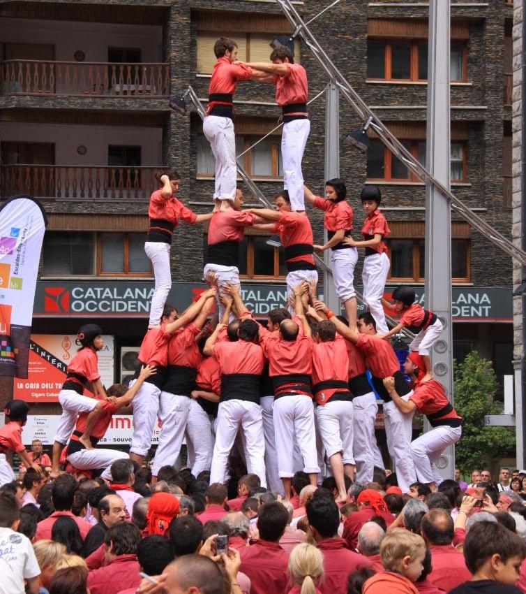 Andorra-les Escaldes 17-07-11 - 20110717_190_2d8fc_CVXdV_Andorra_Les_Escaldes.jpg