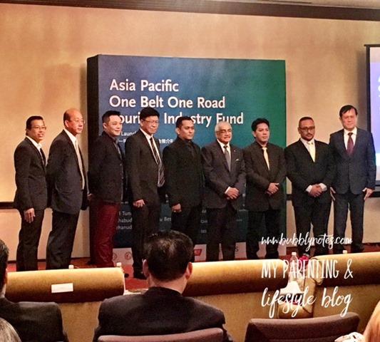 EVERGREEN OFFSHORE INC.–Dana Ekuiti Swasta Hong Kong Mempelbagaikan Pelaburan Di Malaysia 4