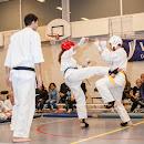 KarateGoes_0088.jpg
