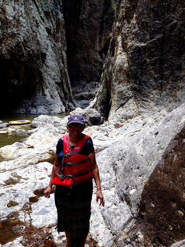 Somoto Canyon5
