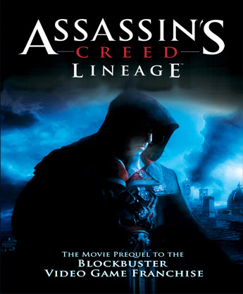 Assassin's Creed: Lineage (2009) 720p