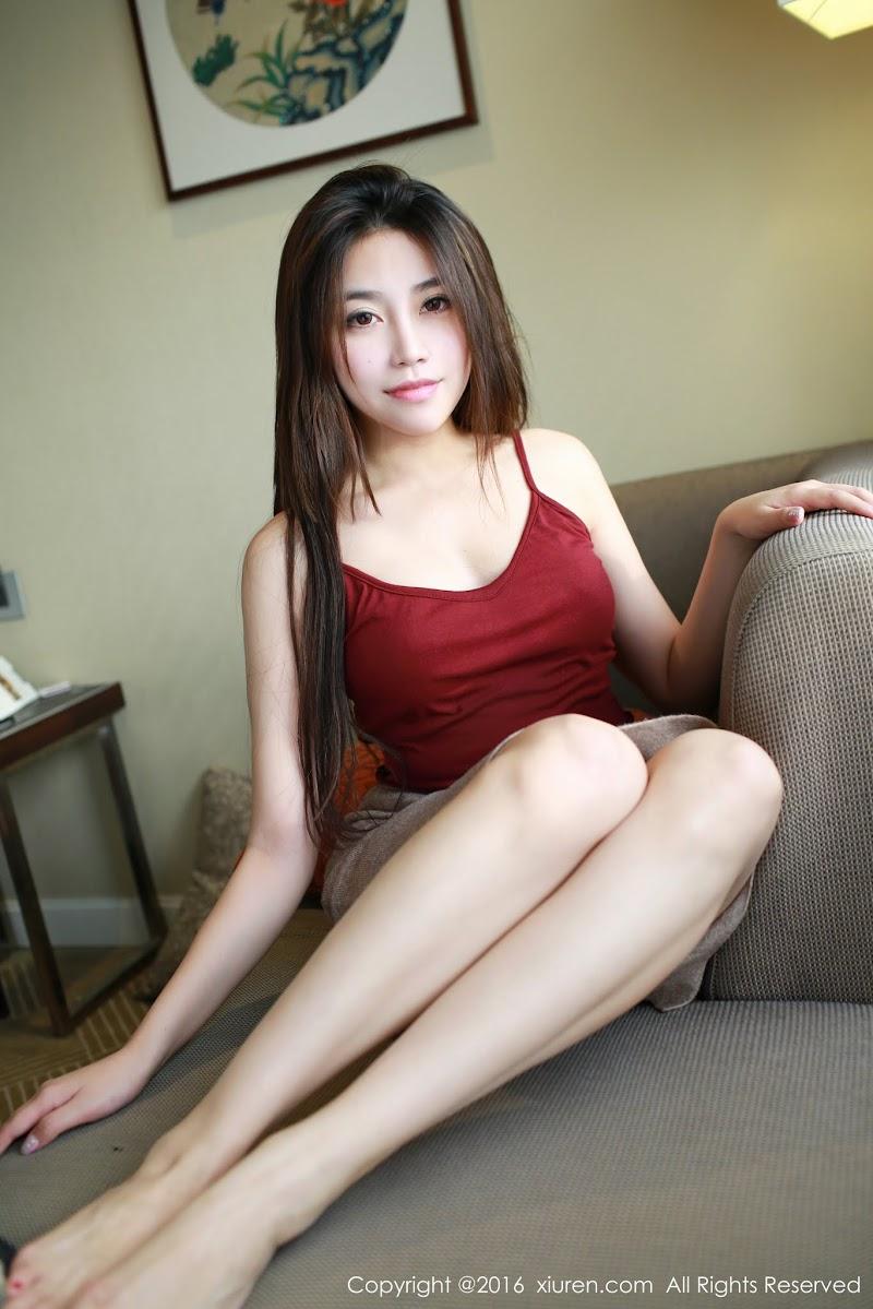 481_038_ljl_h.jpg