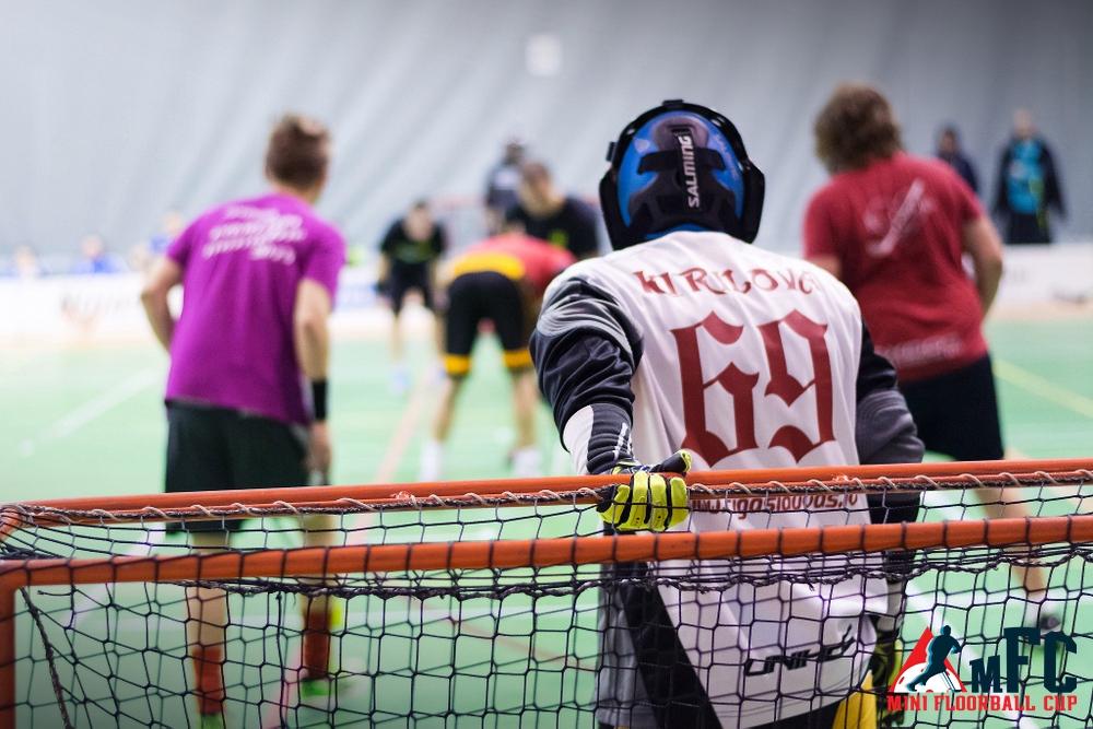 Foto__Mini_Floorball_Cup_2014__8